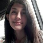 Kimberly Soto