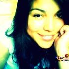 Nayra Herrera