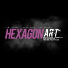 Hexagon.Art