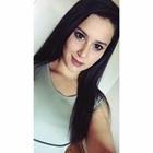 hana_yasin