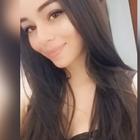Lorena Queiroz