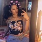 Asian Girl 💕