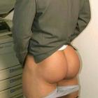 Andres Felipe Castro