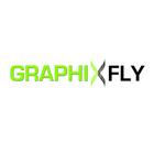 graphixfly