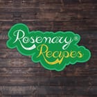 Rosemary.Recipes