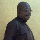 Joseph Okegbe