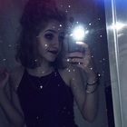 AlexandraKateFlynn