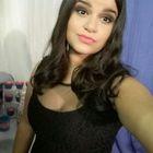Narelle Santos