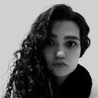 Valentina Hoyos V.