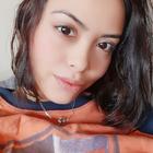 Maribel Avila