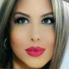Adriana Escobar Alomia