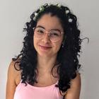 Valentina Ramirez