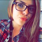 julietta_garlick