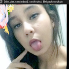 Clara Mennezes Santos