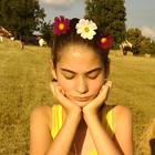 Antonina Ristic
