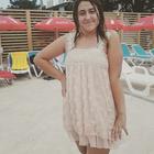 Cami Nicoleta