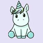Unicorn Tumblr