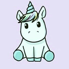 Unicorn Tumblr