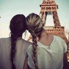 Fashion Sisters<3