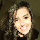 Sara Fortes
