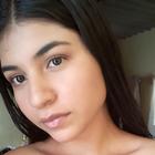 Julissa Gudiño