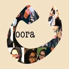 noorA_Abdulla