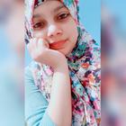 Ira Fatima