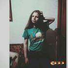 emilia_levitchi3