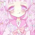 Aurora Lee
