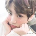 Tae lindo