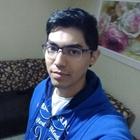 Felipe Kenji