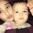 ariana_lombardi06