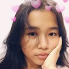 Amber phyu