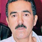 Chokri Hizem