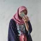 Shintya Dewi Kinanthi