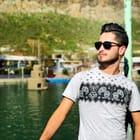 koshyar abdulla