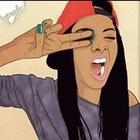 AaliyahReed