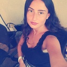 Anuka Gamkrelidze