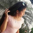 Kaydlin Yerbales Martinez