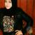 Fatima M. Khamis