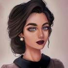 roqaya Alflahi