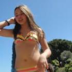 Alessia Lopedote Canturri