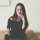 Karen LJ