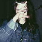 Luly Aldana