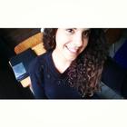 Alessandra©