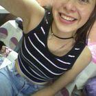 Sol Camila