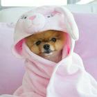 Marshmellow♡