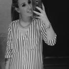 Ludovica Fiorenza