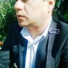 Gino Pec
