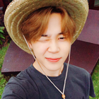 Jeon Jimin «Maylen»